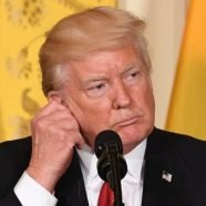 Trump bezeichnet Sonderermittler als Gefahr für die USA