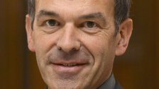 Innsbrucker Grüne: Willi wird Spitzenkandidat