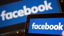 Leak: Nach diesen Regeln löscht Facebook