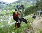 Tag der Bergrettung und der Feuerwehr