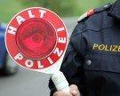 Vorarlberg: Unfall mit Fahrerflucht – Zeugenaufruf