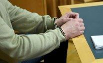 Haftstrafe für Sex-Attacken gegen 14 Frauen in Wien