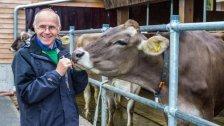 Tierschutzombudsstelle: FPÖ und SPÖ üben Kritik