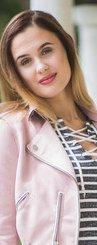 Lisa aus Dalaas