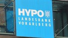 Hypo Vorarlberg will Eigenkapital aufstocken