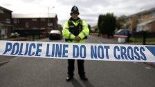 Manchester: Hat der Geheimdienst versagt?