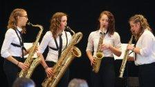 Land bewilligt 8,7 Mio. Euro für Musikschulen