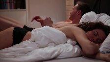 Low-Key-Sex: Das Geheimrezept für Sex
