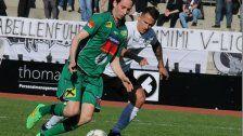 1. Transferübersicht im Ländle-Amateurfußball