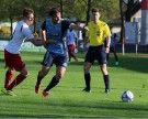 Sensationstransfers im Vorarlberger Amateurfußball