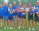 """Int. VLV-Masters- Landesmeisterschaft: """"Mit stärkster Mannschaft zum Erfolg!"""""""