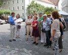 Vorarlberger Spuren im reformierten Lindau