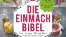 Die Einmach-Bibel