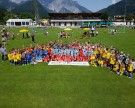 Volksschul-Cup 2017