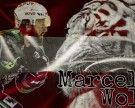 Marcel Wolf spielt wieder für EC Bregenzerwald