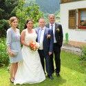 Hochzeit von Corinna Fleisch und Enrico Patt