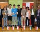Großartiger 3. Rang beim Schulschach Bundesfinale