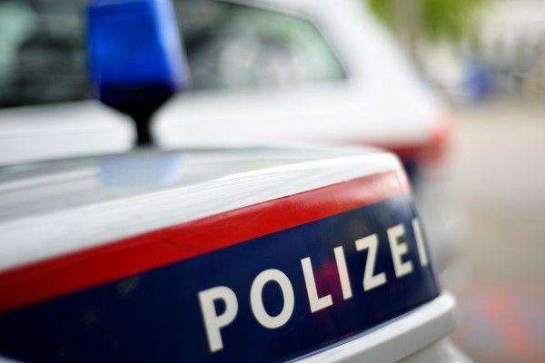Einbrüche in mehrere Vorarlberger Kfz-Werkstätten