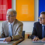 Vorarlberg: VKW reagiert auf Squeeze-Out-Vorwürfe