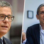 Mindestsicherung: ÖVP schießt gegen Landesvolksanwalt