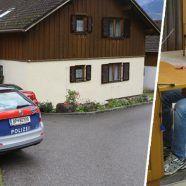 Vorarlberg/Vandans: Zehn Jahre Haft für versuchten Mord