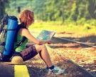 Günstig durch den Sommer reisen