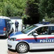 Tunesier tötet Pensionistenpaar in Linz: Hass auf FPÖ war Motiv