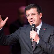 Ist das Auftrittsverbot für den türkischen Minister gerechtfertigt?