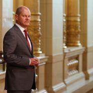 Soll Hamburgs Bürgermeister zurücktreten?