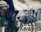 Kauppila hält Wälder die Treue