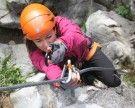 SAAC auf der Via Ferrata – 2017 NEU: Kostenlose Klettersteig-Camps