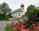 Marul: Sakristei-Glocke aus Pfarrkirche gestohlen