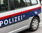 Mädchen flüchtet nach Unfall in Lustenau