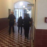 Vorarlberg: 40.000 Euro erbeutet - Pflegerin bestahl Pensionistin
