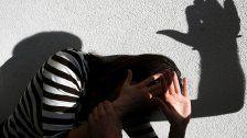 Somalier im Verdacht des sexuellen Übergriffs