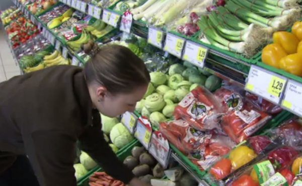 Vorarlberg: Kollektivvertrag im Handel reformiert