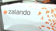 Wie Amazon - Zalando plant Treueprogramm