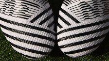 """Adidas: """"Speedfactory"""" und 3D-Drucker-Schuhe"""