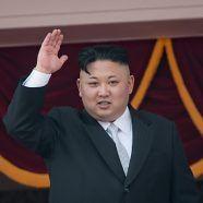 Nordkorea droht den USA nach UNO-Sanktionen