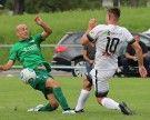 Klassischer Fehlstart für FC Sulz
