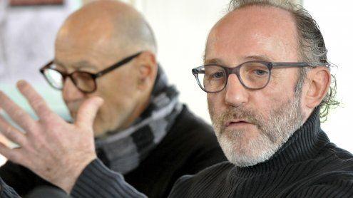 Bregenzer Festspiele: Markovics wird 2018 Oper inszenieren