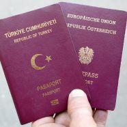 Doppelstaatsbürgerschaften grundsätzlich erlauben?