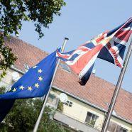 Brexit-Verhandlung: Können die EU und London Fortschritte erzielen?