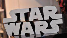 """Star Wars""-Ableger zu Obi-Wan Kenobi geplant"
