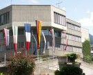 """Vorarlberg: Bludenz soll 250.000 Euro """"verschlampt"""" haben"""