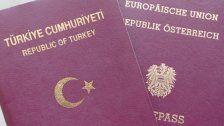 19 Staatsbürger im Visier der Kontrollorgane