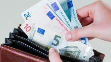 Vorarlberg weiterhin mit guter Zahlungsmoral