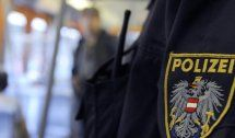 Überfall: Mann (19) von Pensionistin gerettet