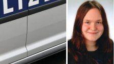15-Jährige schon seit 10 Tagen verschwunden