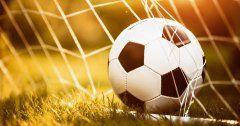 Austria Lustenau vs. FC BW Linz: jetzt gewinnen!